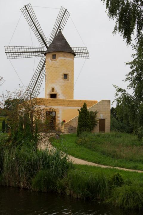 Fotokunst_Landschaften-24