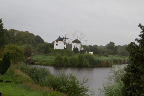 Fotokunst_Landschaften-25