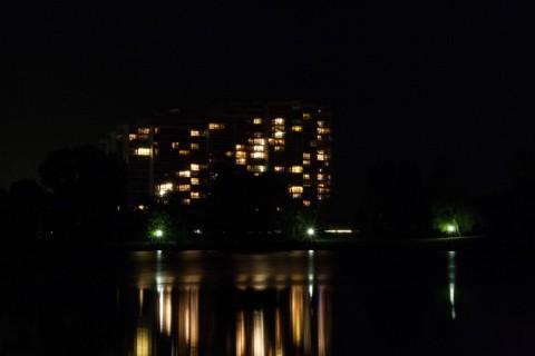 Fotokunst_Landschaften-4