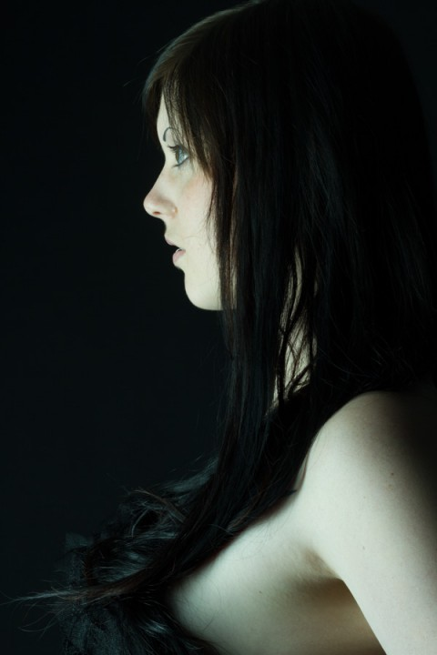 Fotokunst_Portrait-29