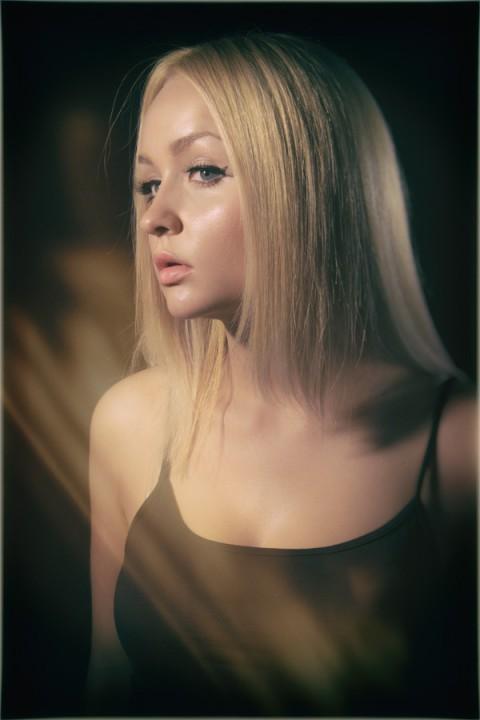 Fotokunst_Portrait-68