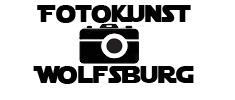 Fotokunst Wolfsburg - Hobbyfotografie aus Wolfsburg. Studio und Outdoor.